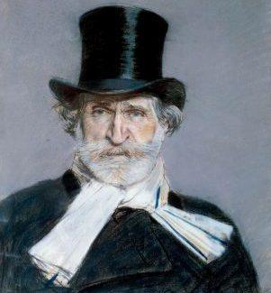 Verdi_by_Giovanni_Boldini